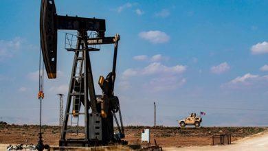 صورة قسد تنهب 100 ألف برميل من النفط السوري يوميا