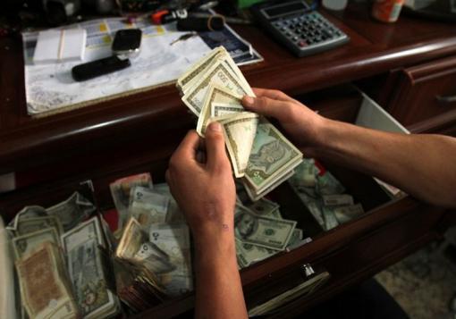 صورة تفاصيل زيادة الرواتب بمرسوم بشار الاسد