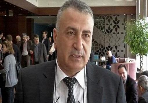 صورة كمال اللبواني : يكشف عن وجود ميول رسمية أردنية لدعم المجموعات المسلحة غير المتطرفة