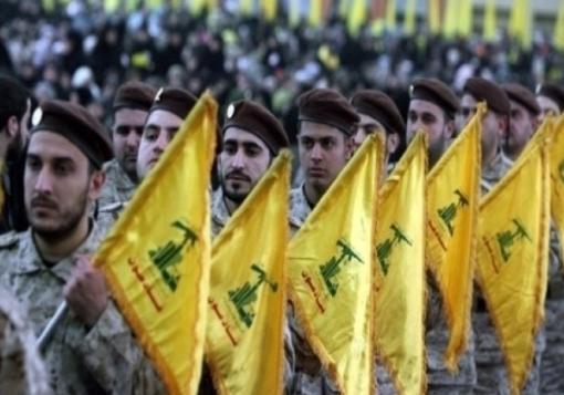 صورة حزب الله يعلن الاستنفار تحسباً للضربة العسكرية ضد الأسد