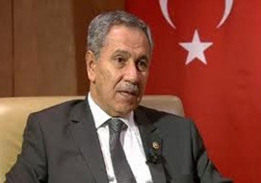 صورة الحكومة التركية: أي عمليات عسكرية لابد أن تسقط الأسد