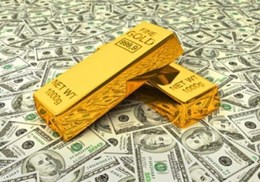 صورة اسعار العملات والذهب لتاريخ 7/9/2013