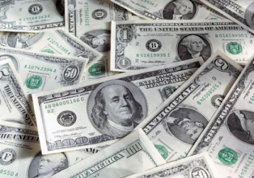 صورة اسعار العملات والذهب لتاريخ 13/9/2013