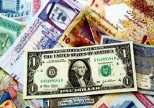 صورة اسعار العملات والذهب صباحا لتاريخ 19/9/2013