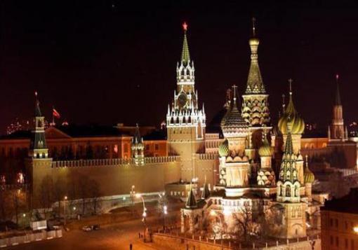 صورة مسؤول روسي: قد نغير موقفنا من الأسد إذا رأينا أنه يخادع