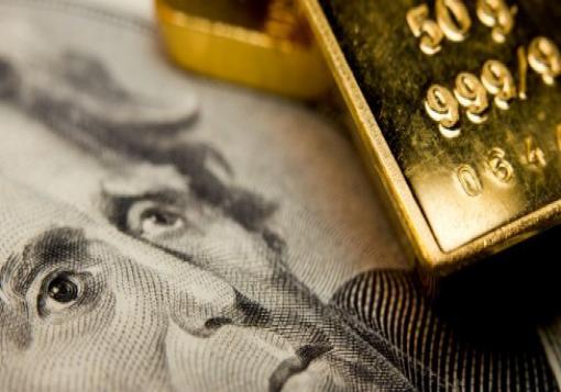 صورة اسعار العملات والذهب لتاريخ 25/9/2013