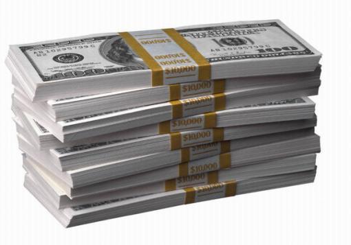 صورة اسعار العملات والذهب لتاريخ 29/9/2013