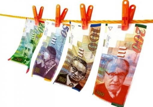 صورة اسعار العملات والذهب لتاريخ 3/10/2013