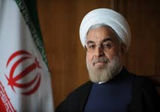 صورة إيران ترفض أي شروط لحضور جنيف 2