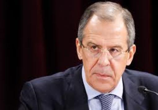 صورة روسيا تسعى لعقد جنيف 2 ودعوات لهدنة عيد في سوريا