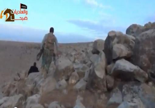 صورة عمليات نوعية للثوار في ريف حلب الجنوبي لمنع تقدم أرتال النظام باتجاه مدينة حلب