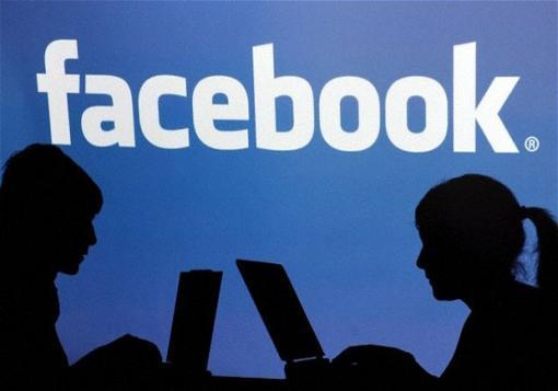 صورة اعلام الفيس بوك … ما هو البديل لناشطي الثورة في سوريا ؟
