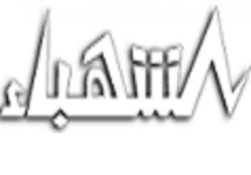 صورة بدء بث اول قناة معارضة من داخل الاراضي السورية .. قناة الشهباء الفضائية