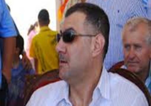 صورة تخبط في صفوف شبيحه الاسد ومقتل هلال الاسد في ظروف غامضة