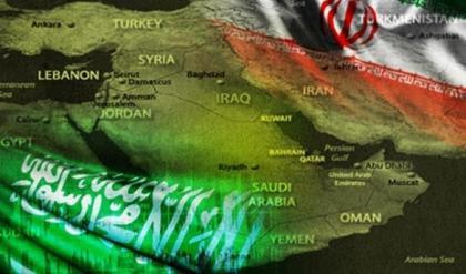 صورة عاصفة الحزم قد تصب في مصلحة الثورة السورية