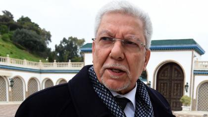 صورة تونس تعيد علاقاتها الدبلوماسية مع نظام الأسد