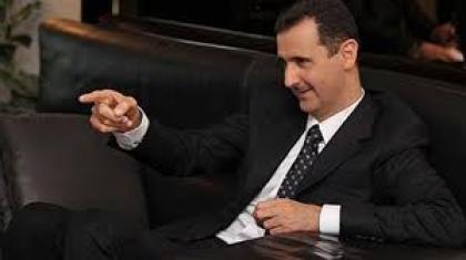 صورة التلغراف البريطانية: في سوريا، يدفع العلويون الثمن الأكبر