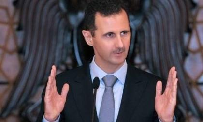 صورة شركاء الأسد في دولة الساحل!
