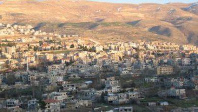 صورة تجدد المعارك في الزبداني والمزيد من قتلى حزب الله