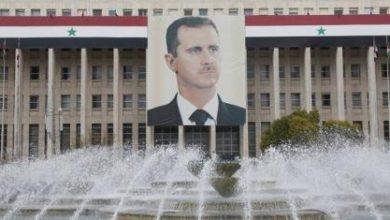 صورة لماذا لم تنهار البنوك السورية في ظل العقوبات والحرب؟