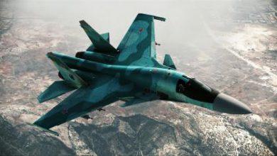 صورة مسؤول أمريكي: واشنطن وموسكو قريبتان من التوصل لوثيقة بشأن السلامة الجوية فوق سوريا