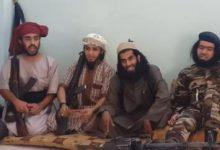 صورة داعش يفرض التجنيد الإجباري في مناطق سيطرته