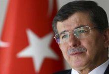 صورة تركيا لن تسمح بدولة كردية شمال سورية