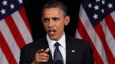 صورة مصادر: أمريكا سترسل قوات خاصة إلى سوريا تقوم بدور استشاري