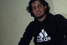 صورة محكمة حمص تنهي الجدل القائم بشأن الساروت