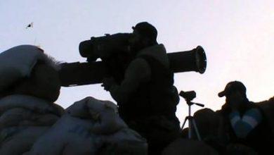 صورة خسائر الميليشيات في زيادة مستمرة بريف حلب الجنوبي