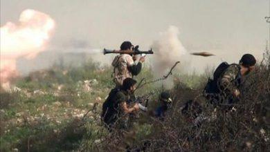 صورة الخارجية التركية تدعو لدعم الثوار السوريين لقهر داعش