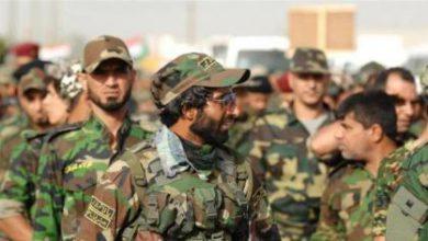 صورة إيران تتوغل أكثر في سوريا.. ولا صحة للأنباء التي تتحدث عن انسحابها