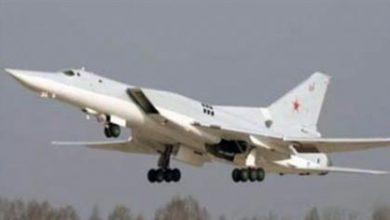 صورة روسيا تنفذ أكثر من 5240 طلعة جوية في سوريا منذ بدء تدخلها