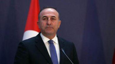 صورة مقاطعة تركية لمفاوضات سوريا حال دعوة ''الاتحاد الديمقراطي''