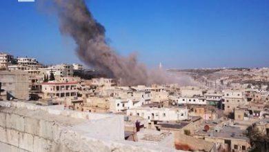 صورة الهدنة مستمرة بحلب برغم انتهاكها المتكرر من قبل قوات الأسد