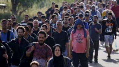 صورة تركيا والاتحاد الأوربي يبدأن بتنفيذ اتفاق إعادة اللاجئين