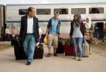 صورة طبقاً للاتفاق الأوربي التركي الأخيرة تستعد لتسليم الأوربيين 20 ألف لاجئ