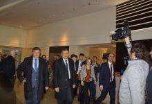 صورة الهيئة العليا للمفاوضات ستشارك في مفوضات جنيف المقبلة