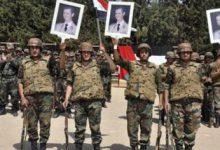 صورة قوات الأسد تكرر خرق الهدنة في مختلف المناطق السورية