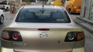 صورة تركيا تعفي كافة السيارات السورية المحجوزة من الترحيل