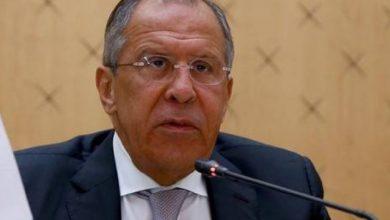 صورة روسيا توافق على إنشاء مناطق آمنة في سوريا بشروط