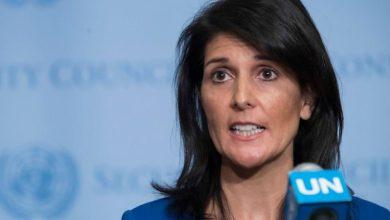 صورة دعوات أمريكية علنية لإخراج إيران من سوريا فما الذي تخبئه الكواليس!؟