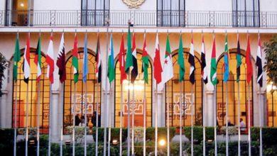 صورة الأردن يستضيف القمة العربية … ما هو جدول أعمالها؟
