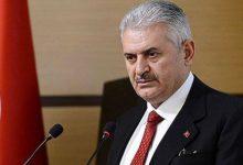 صورة تحذيرات تركية من تسليح قسد وواشنطن ماضية في قرارها