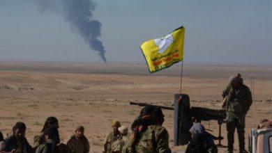 صورة تركيا تجدد تهديداتها بقصف قسد شمال سوريا