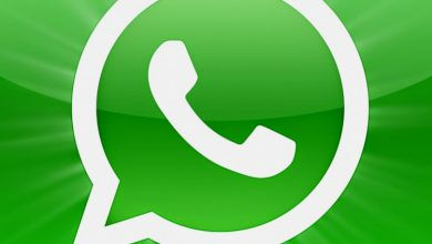 صورة برمجية خبيثة تحتال على مستخدمي واتساب بخدعة تغيير لون التطبيق