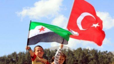 صورة جهود حكومية تركية لتخفيف التوتر بين الأتراك واللاجئين السوريين