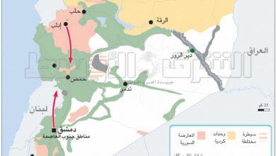 صورة صفقة تركية إيرانية برعاية روسية: إدلب مقابل جنوب دمشق