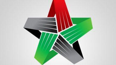 صورة الإئتلاف السوري: التصريحات الروسية الاخيرة مرفوضة ومحل استهجان