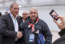 صورة تركيا تطالب روسيا بطرد المجرم معراج أورال من مؤتمر سوتشي